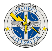 International Project Lifesaver